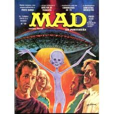 Mad 50 (1978)