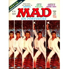 Mad 51 (1978)