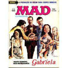 Mad 58 (1979)