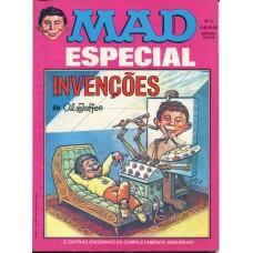 Mad Especial 2 (1978)