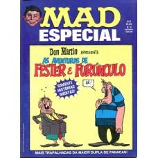 Mad Especial 4 (1979)