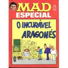 Mad Especial 5 (1979)