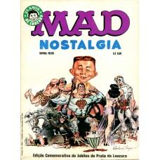 Mad Nostalgia (1977)