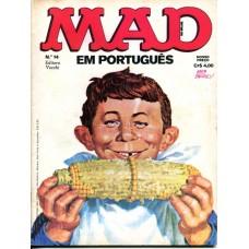 Mad 14 (1975)