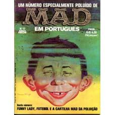 Mad 17 (1975)