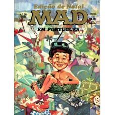 Mad 30 (1976)