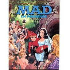 Mad 44 (1978)