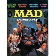 Mad 45 (1978)
