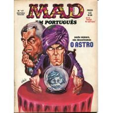 Mad 47 (1978)