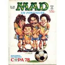 Mad 48 (1978)
