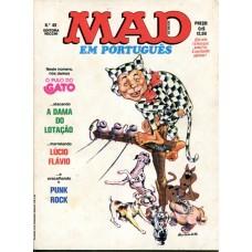 Mad 49 (1978)