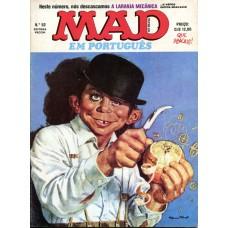 Mad 52 (1978)