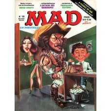 Mad 53 (1978)