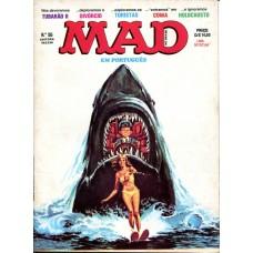 Mad 55 (1979)