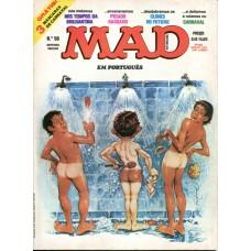 Mad 56 (1979)