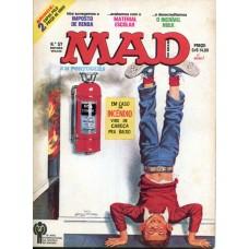 Mad 57 (1979)