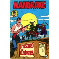 Mandrake 236 (1975)