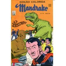 Mandrake 149 (1969)