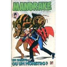 Mandrake 294 (1980)