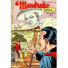 Mandrake 23 (1957)