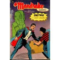 Mandrake 37 (1959)