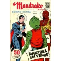 Mandrake 120 (1966)