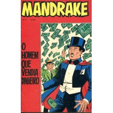 Mandrake 217 (1974)