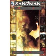 Sandman 3 (1990)