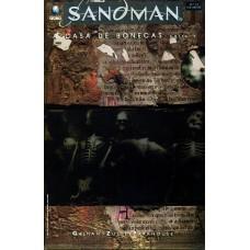 Sandman 14 (1990)