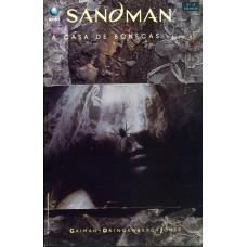 Sandman 15 (1991)