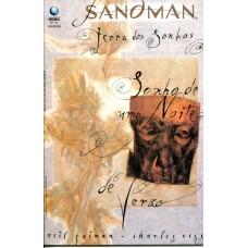 Sandman 19 (1991)
