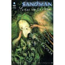 Sandman 20 (1991)