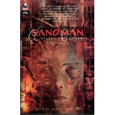 Sandman 23 (1991)