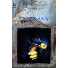 Sandman 24 (1991)