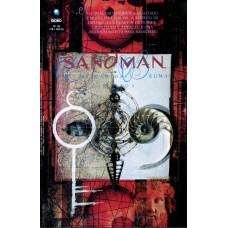 Sandman 26 (1991)