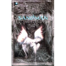 Sandman 27 (1992)