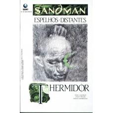 Sandman 29 (1992)