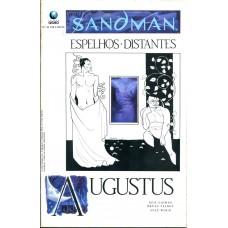 Sandman 30 (1992)