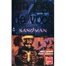 Sandman 33 (1992)