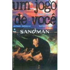 Sandman 36 (1992)