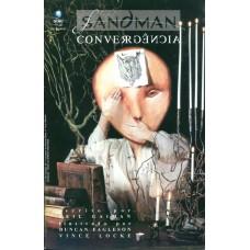 Sandman 38 (1993)