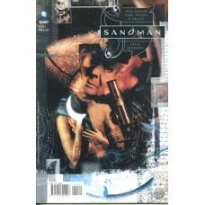Sandman 61 (1997)