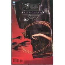 Sandman 62 (1997)