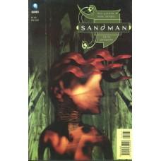 Sandman 63 (1997)