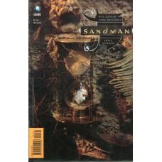 Sandman 64 (1997)