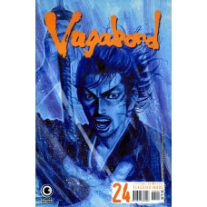 Vagabond 24 (2003)
