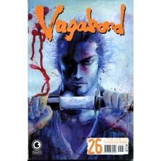 Vagabond 26 (2004)