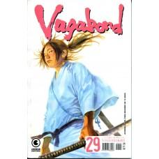 Vagabond 29 (2004)