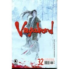 Vagabond 32 (2004)