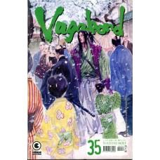 Vagabond 35 (2004)